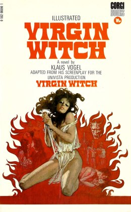 VirginWitch_001