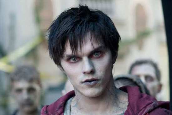warm_bodies_nicholas_hoult_zombie_movie_2013