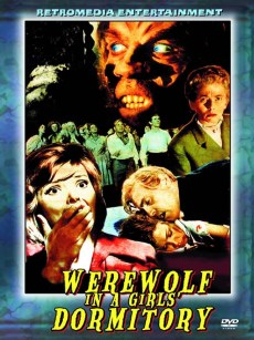 600full-werewolf-in-a-girls'-dormitory-poster