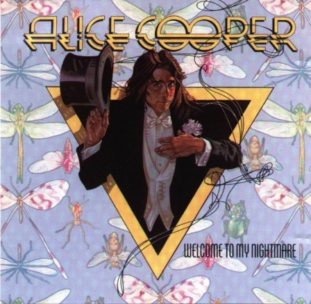Alice_Cooper-Welcome_to_my_Nightmare