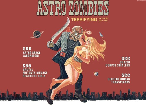 Astro-Zombies-classic-science-fiction-films-1024961_1600_1200