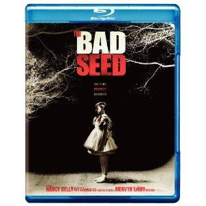 bad seed blu
