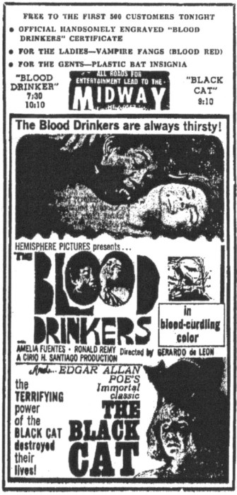 black_cat_blood_drinkers