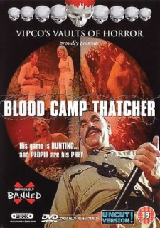 BLOOD%20CAMP%20THATCHER