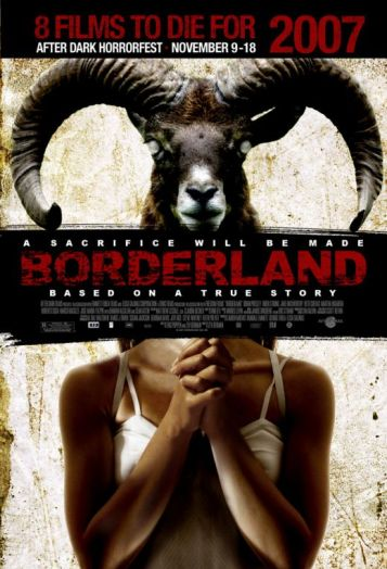 borderland-movie-poster