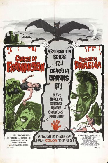 combo_curse_of_frankenstein_poster_01
