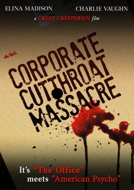 corporate+Cover