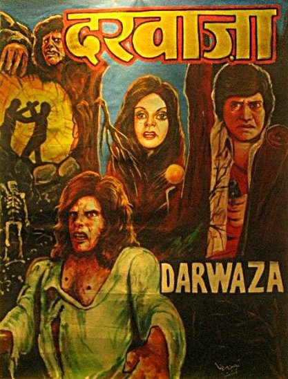 darwaza-1978-hindi-horror-ramsay-brothers
