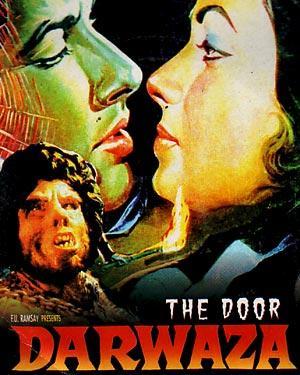 darwaza_-_the_door_1327748764