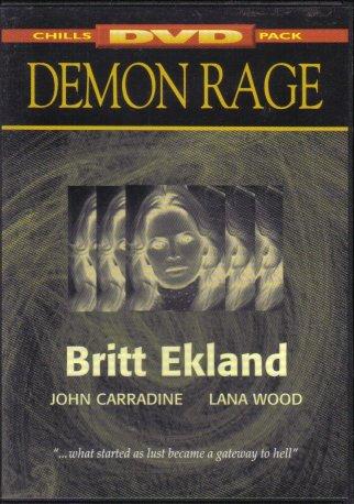 Demon-Rage-1982