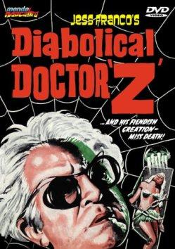 diabolical-dr-z-mondo-macabro-dvd