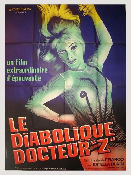diabolicaldrz-french