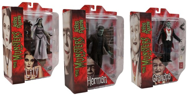 diamond-select-toys-munsters