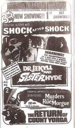 Dr-Jekyll-and-Sister-Hyde-Murders-in-the-Rue-Morgue-Return-of-Count-Yorga