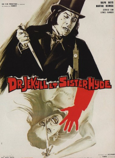 dr_jekyll_and_sister_hyde_poster_02