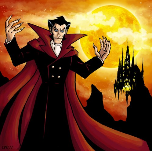 Dracula_from_Batman_vs_Dracula_by_Logna