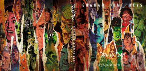 Drawing-Blood-30-Years-of-Art-Graham-Humphreys-book