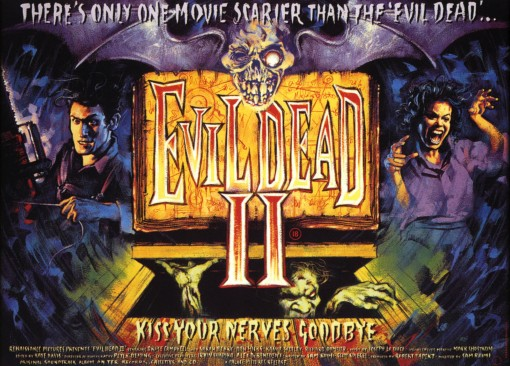 Evil-Dead-Poster-new-510x366