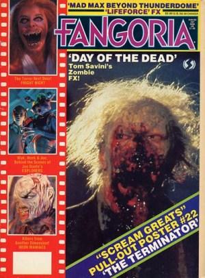 fangoria-issue-47-cover
