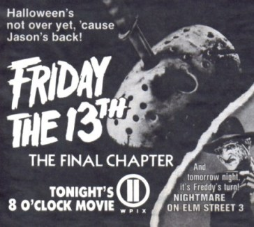 friday-the-13th-part-4-the-final-chapter-tv