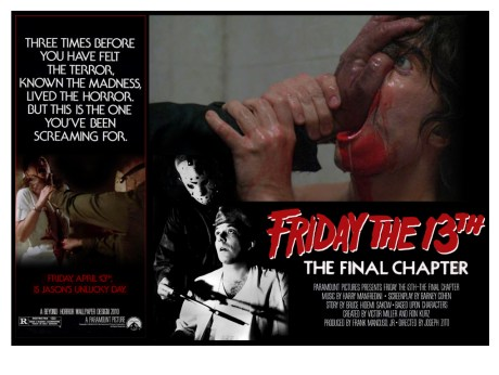 Friday-the-13th-The-Final-Chapter-friday-the-13th-21228114-1024-768