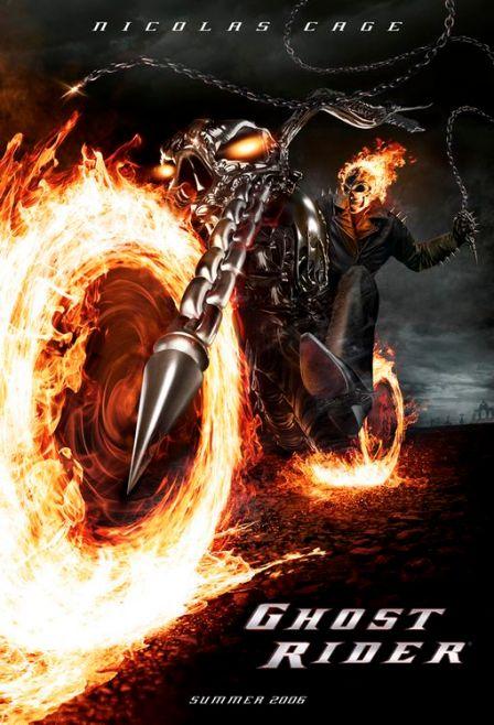 ghost_rider_ver6