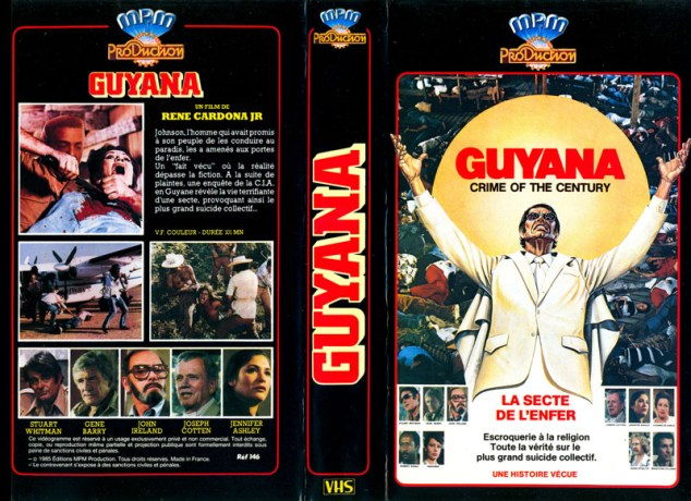 guyana%20crime%20of%20the%20century%20french%20vhs%20front%20&%20back