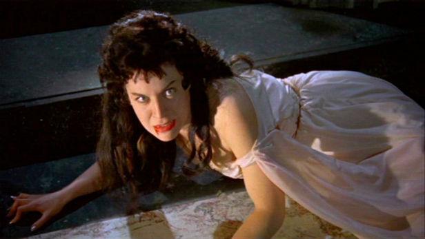 Hammer-Dracula-1958-Blu-ray