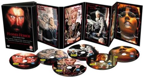 Hammer-Horror-Resurrected-DVD-Box-Set