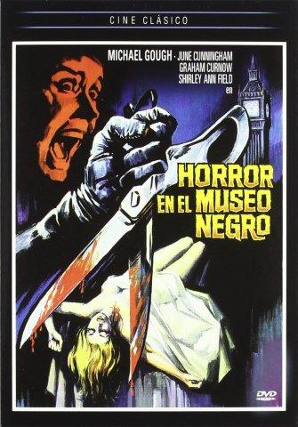 Horror-en-el-Museo-Negro-DVD