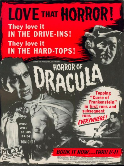 Horror-of-Dracula-Love-That-Horror