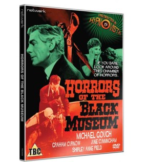 horrors-of-the-black-museum1