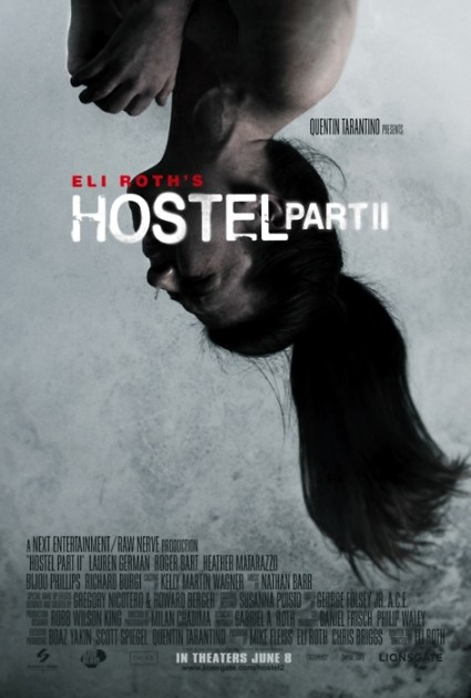 hostel 2 6