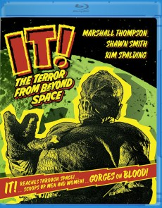 It!-The-Terror-from-Beyond-Space-Olive-Films-Blu-ray