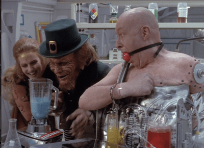 leprechaun-4-experimenting