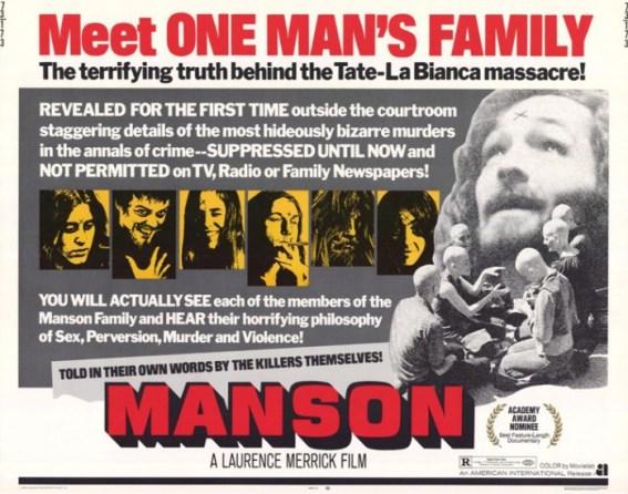 manson-movie-poster-1973-1020314517