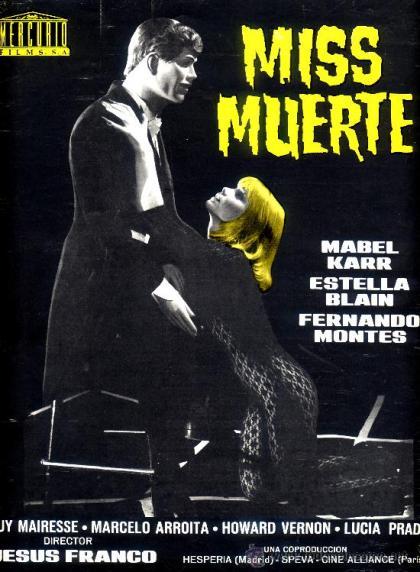 miss-muerte-spanish