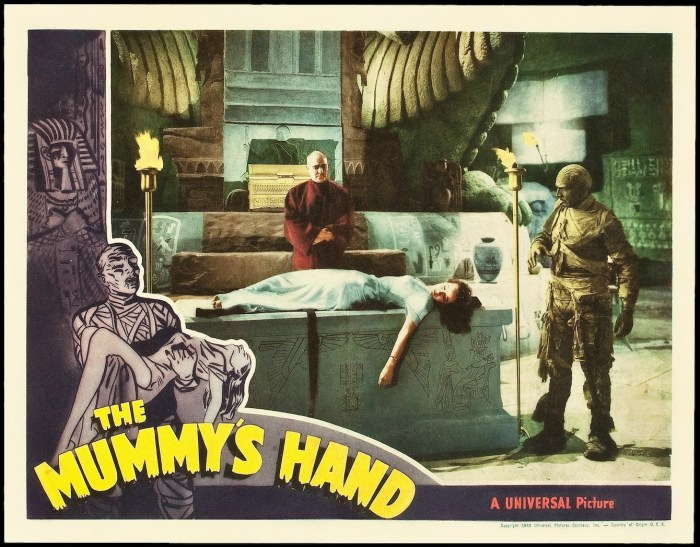 Mummys+Hand,+The+(1940)_000