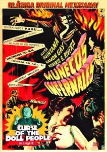 mun%cc%83ecos-infernales-curse-of-the-doll-people-1961