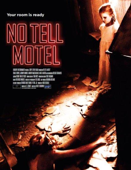 no_tell_motel_poster