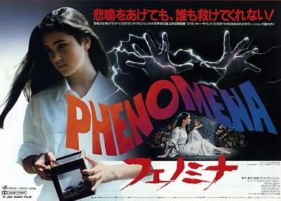 phenomena01