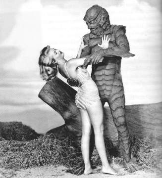 Revenge-of-the-Creature-1955