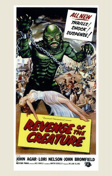 revenge-of-the-creature-movie-poster-1955-1020143892