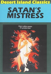 satans-mistress-dvd