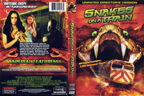 Snakes-on-a-Train-DVD
