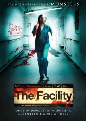 The-Facility-2012