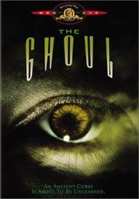 The-Ghoul-1933-Boris-Karloff-MGM-DVD