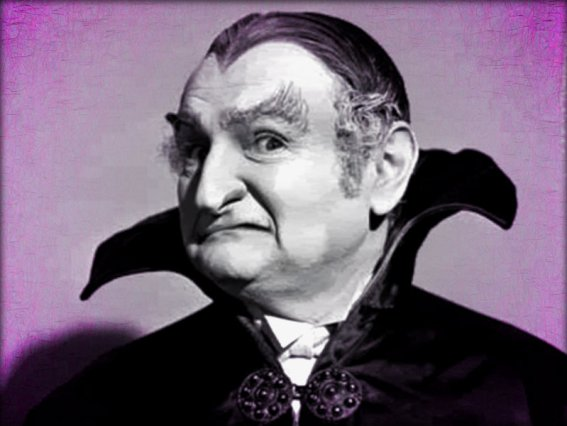 -The-Munsters-the-munsters-32612931-800-600