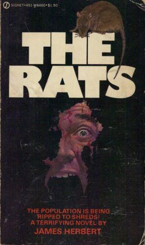 the rats signet
