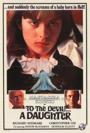 to-the-devil-a-daughter-movie-poster-1976-1020400861